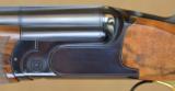 "Salvinelli L1 Factory Demo Gun 12GA 32"" (734) - 1 of 6"