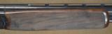 "Salvinelli L1 Factory Demo Gun 12GA 32"" (734) - 5 of 6"