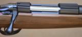 "Sako 85 Bavarian Set Trigger .308 22 7/16"" (382)"