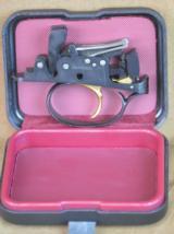 Perazzi MX8 Standard Trigger Group 12GA/20GA