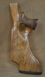 Krieghoff K32 Thumbhole Trap Stock 12GA (TH1)