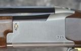 """Browning 725 Skeet 12GA 30"""" (336_"""
