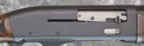 """Remington SP10 Magnum 10GA 26"""" (342)"""