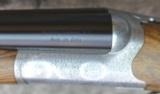 """Beretta 486 Parallelo Game 20GA 28"""" (76A)"""