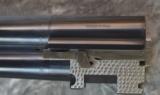 "Caesar Guerini 20GA Solid Rib Field Barrels 28"" (718)"
