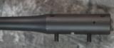 Blaser R8 Standard Taper Barrel .30-06 (011)
