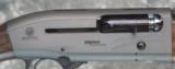"Beretta A400 Unico Kick Off 12GA 26"" (520)"