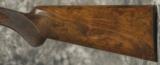 "FN Browning Superposed C2 Grade 20GA 28"" (5V1) - 4 of 6"