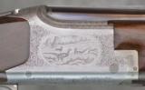 "FN Browning Superposed C2 Grade 20GA 28"" (5V1) - 2 of 6"
