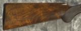 "FN Browning Superposed C2 Grade 20GA 28"" (5V1) - 3 of 6"