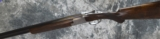 "FN Browning Superposed C2 Grade 20GA 28"" (5V1) - 6 of 6"