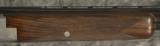 "FN Browning Superposed C2 Grade 20GA 28"" (5V1) - 5 of 6"