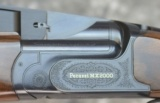 "Perazzi MX2000 RS UnSingle Trap Combo 12GA 32""/34"" (277)"