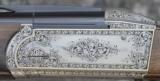"Krieghoff K80 Heritage Scroll Sporting 12GA 32"" (310)"