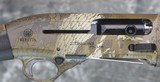 "Beretta A400 Extreme Plus Opti-Fade 12GA 26"" (272)"