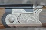 """Beretta 691 Vittoria Sporting 12GA 30"""" (28S)"""