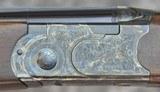 """Beretta 686 Silver Pigeon C Field 20GA 28"""" (80S)"""