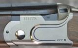 """Beretta DT11 Sporting 12GA 32"""" (37W)"""