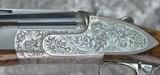 "Perugini and Visini Maestro Sporting 4mm Ramped Rib 12GA 32"" (772) - 3 of 7"