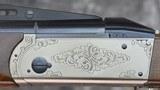 "Krieghoff K80 Standard Pro Skeet 12GA 30"" (131)"