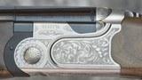Beretta 691 Vittoria Sporting 12GA 30