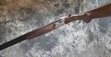Beretta 692 SPorting 12GA 32