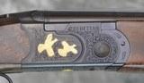Beretta 687 Silver Pigeon IV Field 20GA 28
