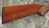 """Krieghoff Model 32 Skeet Trap 12GA 30""""/26"""" (062) - 2 of 6"""
