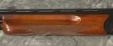 """Krieghoff Model 32 Skeet Trap 12GA 30""""/26"""" (062) - 3 of 6"""