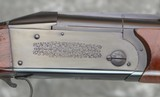 """Krieghoff Model 32 Skeet Trap 12GA 30""""/26"""" (062) - 4 of 6"""