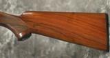 """Krieghoff Model 32 Skeet Trap 12GA 30""""/26"""" (062) - 5 of 6"""