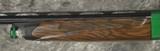 "Beretta A400 PSA Pro Wenig Custom Sporting 12GA 30"" (757) - 4 of 5"