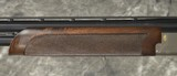 "Browning 725 Citori Sporting Adj. Comb 12GA 32"" (032) - 5 of 6"