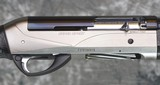 "Benelli Super Sport Sporting 12GA 30"" (678) - 1 of 5"