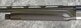 "Benelli Super Sport Sporting 12GA 30"" (678) - 4 of 5"
