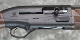 "Beretta A400 Xcel Black Edition Sporting 12GA 30"" (595)"