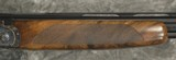 "Beretta 687 Silver Pigeon V Field .410 28"" (33S) - 5 of 6"
