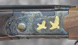"Beretta 687 Silver Pigeon V Field .410 28"" (33S) - 2 of 6"