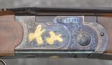 "Beretta 687 Silver Pigeon V Field .410 28"" (33S) - 1 of 6"