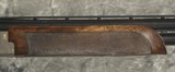 """Browning 725 Citori Sporting Left Hand 12GA 32"""" (504) - 4 of 5"""