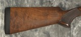 """Browning 725 Citori Sporting Left Hand 12GA 32"""" (504) - 3 of 5"""