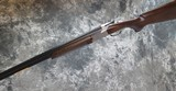 """Browning 725 Citori Sporting Left Hand 12GA 32"""" (504) - 5 of 5"""