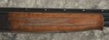 "Browning Citori CXS Sporting 12GA 30"" (479) - 5 of 6"