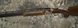 "Beretta 692 X Trap Over Under 12GA 32"" (37A) - 6 of 6"