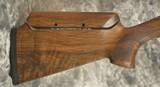 "Beretta 692 X Trap Over Under 12GA 32"" (37A) - 4 of 6"