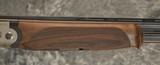 """Beretta 692 Sporting 12GA 32"""" (95A) - 3 of 5"""