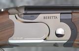"""Beretta 692 Sporting 12GA 32"""" (95A)"""