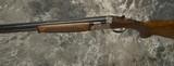 """Beretta 692 Sporting 12GA 32"""" (95A) - 5 of 5"""