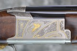 """Browning 725 Golden Clays Sporting 12GA 32"""" (05Z) - 2 of 6"""