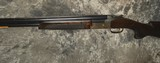 """Browning 725 Golden Clays Sporting 12GA 32"""" (05Z) - 6 of 6"""